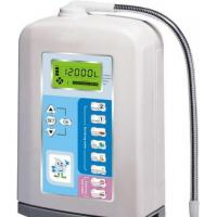 China water ionizer HJL-618DY on sale