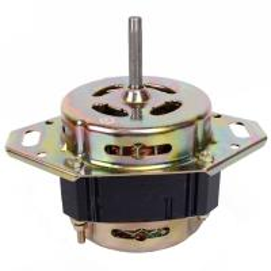 Buy cheap Washing Machine Automatic Motor AC Gear Motor HK-118Q product