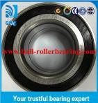 Buy cheap Angular Contact Automotive Bearings product