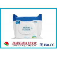 Buy cheap Healthy Adult Wet Wipes product