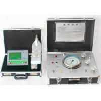 China Geotechnical Testing Equipment LCD Display Flat Dilatometer DMT wholesale