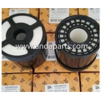 Buy cheap Good Quality Air Filter For J.C.B. 32/925164 32/925140 product