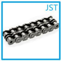 China Supply Industrial Roller Chain (10B-2) on sale