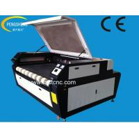 laser engraving cutting machine