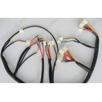 China LED Modules Industrial Wire Harness for Farm Machinery Cable Assembly on sale