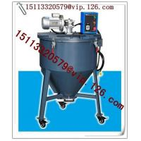 Buy cheap CE Stainless Steel Mixing Tank Price/ Industrial Master Batch Mixer 200kg product