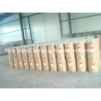 Buy cheap Thiourea Dioxide TDO 99% manufacturers product