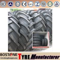 China China supplying cheap changsheng factory tractor tyres R1 with 3 years quality warranty for the south africa market sale on sale