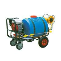 Buy cheap CE 3KW single phase electric motor high pressure washer product