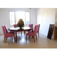 Buy cheap Simple Commercial Restaurant Furniture , Modern Restaurant Furniture product