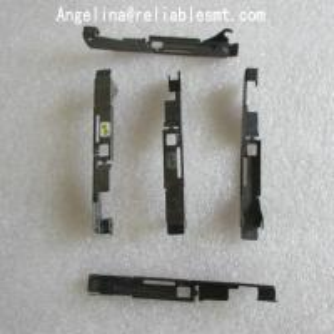 O alimentador da alavanca do Assy de Hitachi peça para os alimentadores P/N de Hitachi: 630 128 9854