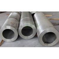 Buy cheap ASTM B622 Seamless Pipe UNS N106455 WRN 2.4610 Hastelloy alloy C4 piping fitting product