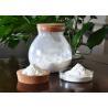 Buy cheap Food Grade 90% Chondroitin Sulfate Calcium , Calcium Type Of Chondroitin Sulfate from wholesalers