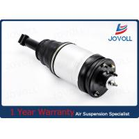 Buy cheap RPD501110 Air Suspension Shock Absorbers Rear Air Suspension Strut product