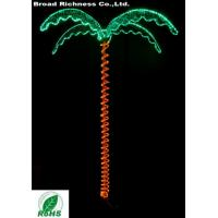China Palm Tree Light on sale