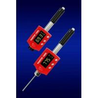 Buy cheap Hartip1800 D/DL two in one  Portable rockwell Hardness Tester HRC / HRB / HB Hardness Scale 400K Memory product