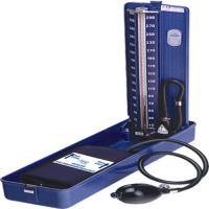 Buy cheap Mercury Sphygmomanometer/Aneroid Sphygmomanometer/Sphygmomanometer product