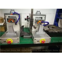 20Khz Ultrasonic Metal Welding Equipment For Dissimilar Metal Sheet Welding