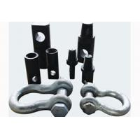 Buy cheap Long Life HDD Drilling Tools Hoisting plug for Lifting The Drill product