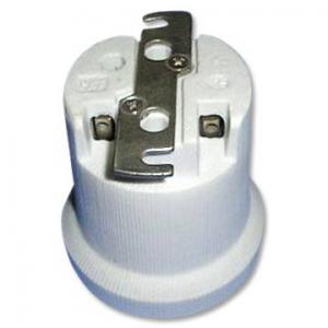 E27 Bakelite lampholder