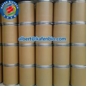 China Sell 99% Medicine Grade Ammonium Ichthosulfonate / Ichthammol / Ammonium Sulfobituminate / Hirathiol / Ichden / Amsubit on sale