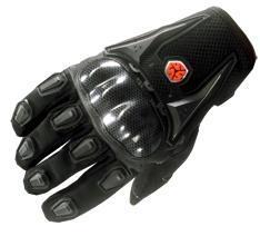 Buy cheap Перчатки мотоцикла/перчатки велосипеда product