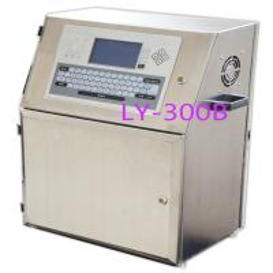 Buy cheap Impresora de chorro de tinta del huevo con tinta roja product