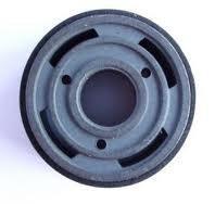 Buy cheap PTFE bronzeiam segmento do pistão feitos sob encomenda aplicam-se no amortecedor do carro product