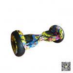 """Buy cheap Rodas Bluetooth bonde Hoverboard do """"trotinette"""" 2 do equilíbrio de um auto de 6,5 polegadas com controlo a distância product"""