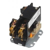Buy cheap Electric Magnetic Contactor Switch for Air Conditioner/ Single Phase Motor product