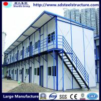 China Modular House- Modular Home-Prefab House on sale