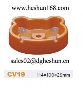 Buy cheap メラミン灰皿 product