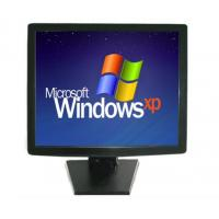 Buy cheap 17 Inch Touch Screen Monitor from wholesalers