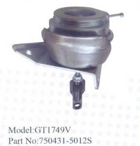 Buy cheap Actuador de Turbo product