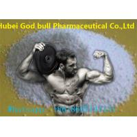 Buy cheap Nandrolone base Powder CAS 434-22-0 Nandrolone injection Steroid product