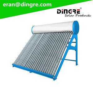 Buy cheap 太陽給湯装置の価格の中国C1太陽給湯装置の製造業者 product