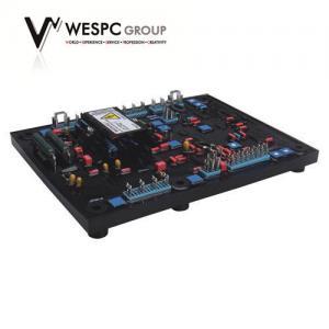 Stamford AVR MX321 Top quality one Voltage: 190-264VAC Max, 2 Phase, 3 WirStamford Generator Voltage Regulator AVR MX321