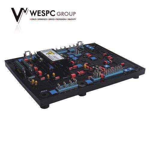Quality Stamford AVR MX321 Top quality one Voltage: 190-264VAC Max, 2 Phase, 3 WirStamford Generator Voltage Regulator AVR MX321 for sale