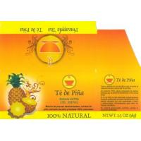 Buy cheap pineapple tea dr ming new 2013 product