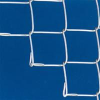 Chain Link Mesh Fencing Quality Chain Link Mesh Fencing