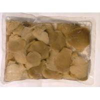 China Boiled Oyster Mushroom on sale
