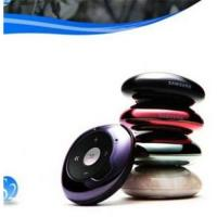 China Cheapest 1GB portable mp3 player little stone, wholesale price from ischinagoods! on sale