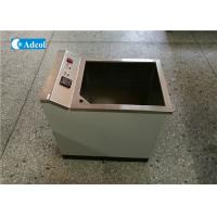 Buy cheap Peltier Type Thermoelectric Bath For Laboratory Experiment product