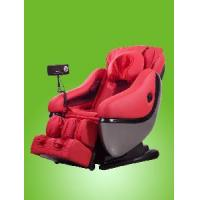 Buy cheap 3D Massage Chair (JFM025M) product