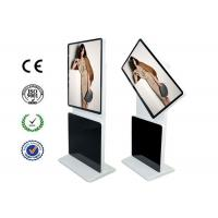 China LED Interactive Digital Signage Software Open Source on sale