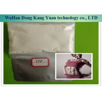 Buy cheap 1255-49-8 Steroid Hormone Powder 99% Testosterone Phenylpropionate Powder product