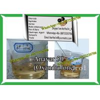 China 98% Animal Bodybuilding Pharmaceuticals Feed Premix Betaine Anhydrous And HCL CAS 107-43-7 wholesale