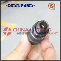Buy cheap Diesel Fuel Injection Parts Pump Injector OEM 105148-1201 product