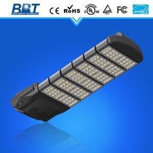 China Wholesale LED Street Light Road Lamp Warm Cool White AC100-227V wholesale
