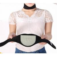 Buy cheap Self Heating Neoprene Products Medical Neoprene Neck Strap Heat Therapy from wholesalers